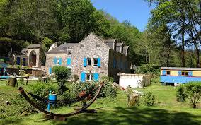 reserver chambre d hote réserver les chambres d hôtes de charme morbihan le moulin du bois