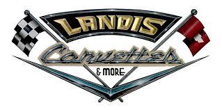 corvettes and more landis corvettes more car dealers 220 w lancaster ave