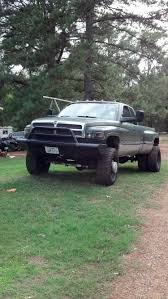 Dodge Ram 3500 Weight - cumminsyourface 1998 dodge ram 3500 quad cabslt specs photos