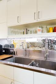 Kitchen Galley Kitchen Remodel To Open Concept Tableware Water 1619 Best Idea For My Galley Kitchen Remodel Images On Pinterest