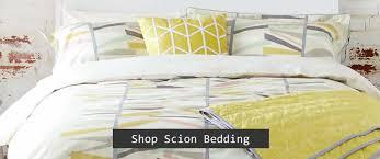 Duck Egg Blue Bed Linen - dorma bedlinen dorma bedding discontinued dorma bedlinen