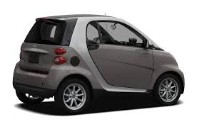smart fortwo brabus for sale used cars on buysellsearch