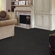 Synthetic Sisal Area Rugs Wool Rugs