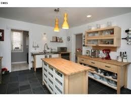 freestanding kitchen ideas ikea freestanding kitchen home furniture design kitchenagenda com