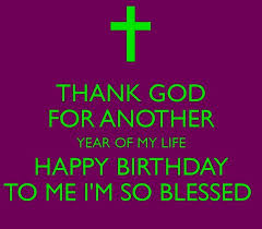 Happy Birthday Thank You Quotes New Thank You Quotes For Birthday Wishes Photograph Best