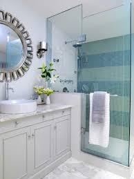 Modern Tile Bathroom Subway Tile Bathroom Designs For A Modern Bathroom Homaeni Com