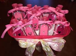 minnie mouse baby shower favors minnie mouse baby shower theme minnie mouse inspired baby shower