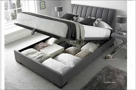 living room fabulous cheap bed and mattress cheap single beds