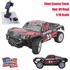 maverick strada rx rtr 1 10 electric rally car mv12619 ebay