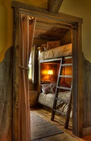 The  Best Small Cabin Interiors Ideas On Pinterest Small - Log cabin interior design ideas