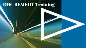 bmc remedy training video bmc remedy itsm training global