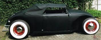 volkswagen beetle classic for sale vw beetle volksrod ratrod hotrod