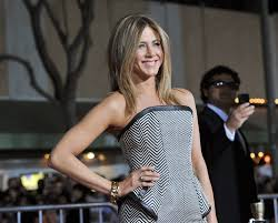the rachel haircut 2013 the rachel jennifer aniston s hair transformation aol lifestyle