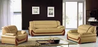 china sofa set designs yalin furniture china furniture manufacturer modern sofa corner