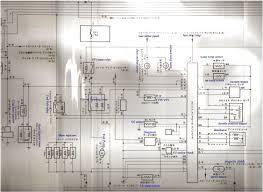 1kz engine wiring diagram toyota brilliant ae111 floralfrocks