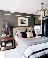 man bedroom decorating ideas 70 stylish and masculine bedroom