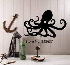 Dining Room Wall Murals Online Buy Wholesale Dining Room Wall Murals From China Dining