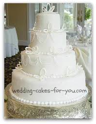 wedding cake decoration fondant cake decorating and cake decoration guidance from an expert