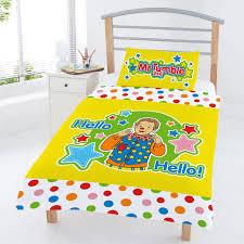 Toddler Bedroom Toys Junior Duvet Cover Sets Toddler Bedding Paw Patrol Marvel Peppa