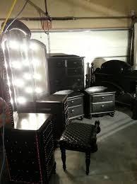 Bedroom Vanity Sets With Lights Bedroom Bedroom Vanity Set With Lights Appealing Ergonomic