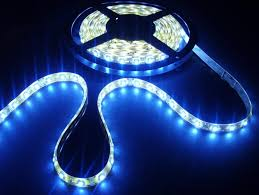 led lighting 10 best ideas led lights strips led lighting strips