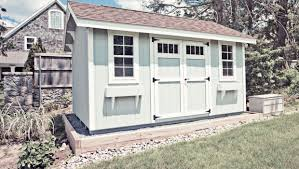 casette ricovero attrezzi da giardino casette in legno da giardino casa affini