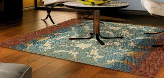 groupon deal mohawk rugs up to 74 off free shipping