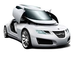 saabaru logo saab aero x casr wallpaper cars collection pinterest cars