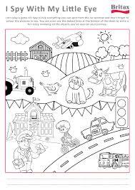 Free Printable Music Worksheets Kids Printable Activity Sheets For Kids Division Worksheets
