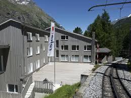 hotels zermatt switzerland tourism