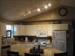 home depot lighting fixtures kitchen kitchen lowes semi flush mount lighting sputnik chandelier lowes