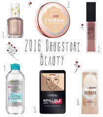 Affordable Makeup Sites 10 Back To Beauty Must Haves College Makeup And
