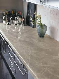 types of kitchen islands kitchen types of kitchen countertops types of stone used for