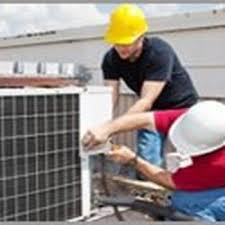 Comfort Heating And Air Fredericksburg Va Robert B Payne 10 Photos U0026 11 Reviews Heating U0026 Air