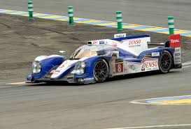 hybrid sports cars toyota ts030 hybrid wikipedia