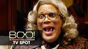 halloween free movies boo a madea halloween 2016 movie u2013 tyler perry official tv spot