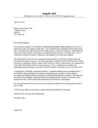 cover letter for sales job hitecauto us
