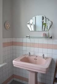 Vintage Bathroom Accessories Bathroom 1920 Bathroom Design Modern Bathrooms Old Bathrooms