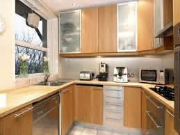 kitchen cabinets the low down on latest trends