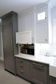 custom kitchen cabinets markham kitchen hardware accessories gallery joseph kitchen bath