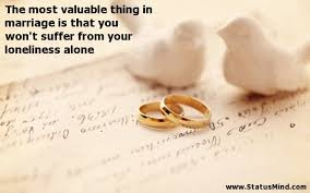 marriage quotations in marriage quotes images and pictures