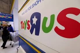 toys r us siege social thousands of at risk as toys r us is put up for sale mirror