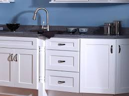 White Shaker Style Kitchen Cabinets Kitchen Shaker Style Kitchen Cabinets And 34 Shaker Style