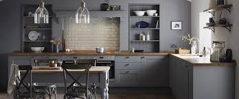 kitchen design howdens how we work at wantage kitchens fitted kitchen design bathroom