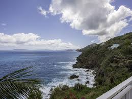 tranquility views breezes and tranquility awaits st thomas bedroomvillas com