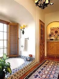mexican talavera tile bathroom design best house design ideas