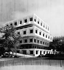 company padrosa chapultepec 1 architektur täglich pinterest