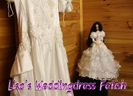 forced feminization wedding the world s most recently posted photos of bridalplay and bride