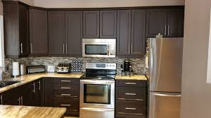 kitchen remodeling ottawa evolutionary contracting