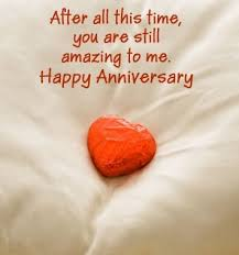 Anniversary Quotes Anniversary Quotes For 30 Romantic Anniversary Quotes For Wife Crunch Modo